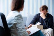 Когнитивно-бихевиоральная (поведенческая) терапия (КБТ)