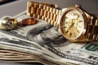 Тест отношение к работе и богатству