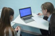 Методика профессионального самоопределения подростков