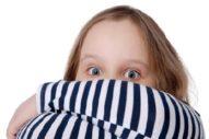 Отклонения в развитии структур мозга ребенка, проявления в поведении