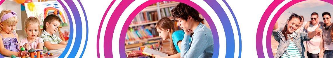Выберите правильный путь карьерного развития подростка на основе его психотипа, интересов и навыков.