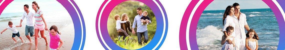 Особенности детской психологии и детско-родительских отношений. Посмотрите советы детского психолога на страницах сайта.