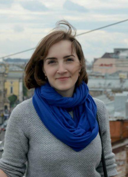 Семенина Юлия Александровна. Специалист по сенсомоторной коррекции. Логопед-дейфектолог. Олигофренопедагог.