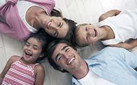 Инструменты воспитания ребенка для создания счастливой семьи