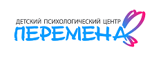Тел.: +7 (495) 516-91-18, 8 (903) 208-40-00, E-mail: info@nphelp.ru