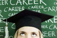 Особенности выбора профессии разными поколениями