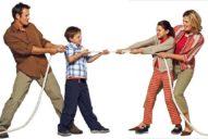 Влияние профессии родителя на выбор будущей профессии ребенка